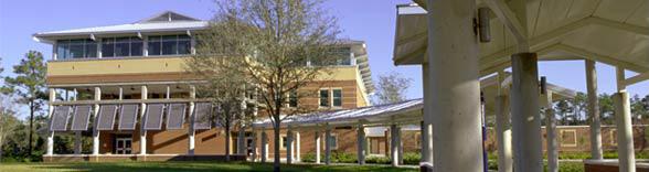 Oviedo biz city information and links schools - Seminole state college interior design ...